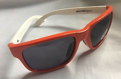 New Oregon State Beavers Orange And White (Orange And White Sunglasses)