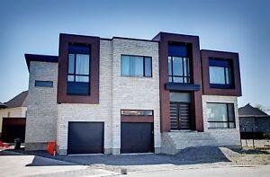 Maison - à vendre - Sainte-Dorothée - 20334198