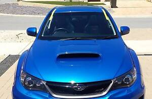 Pristine Auto Glass Kwinana Beach Kwinana Area Preview