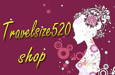 Travelsize Beauty-Store