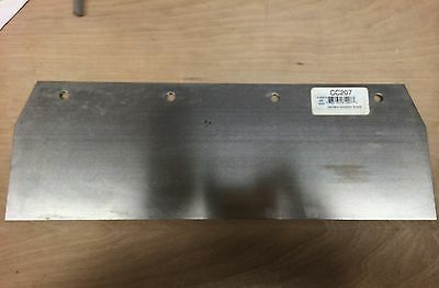 14 Replacement Floor Scraper Blade Cc207 Dd3548-2