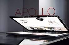 Apollo Digital | Social. Web. SEO. Brisbane City Brisbane North West Preview