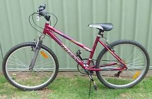 Huffy Bike Uralla Uralla Area Preview