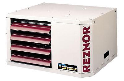 udap 400 400 000 btu v3 power