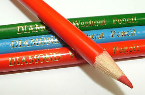 3x-Fabric-Marking-Pencils-Curtain-Fabric-Making-Lining