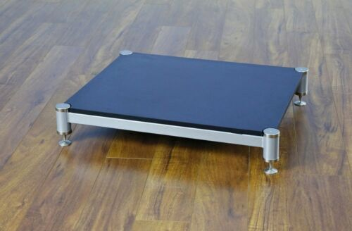 VTI Series BL404-01 Audio AMP Stand