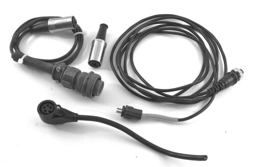 Hasselblad Miscellaneous Cables (see Picture)