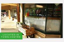 Fruit and Veg Business for sale Balaklava Wakefield Area Preview