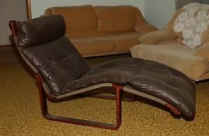 TESSA Lounge Chair Perth Perth City Area Preview