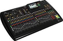 Behringer X32 Digital Mixer - NEW - RRP $4799 Acacia Ridge Brisbane South West Preview