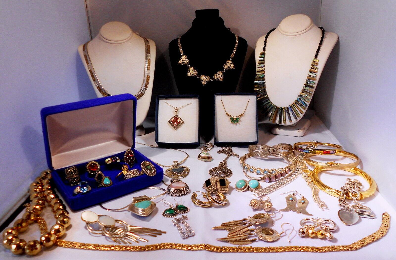 Kathy's Klassy And Klassic Jewelry