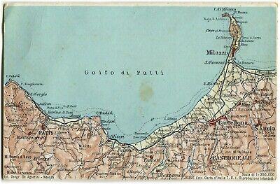 Cartina Di Malta Da Stampare.Mappa Del Vatican
