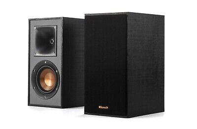 Klipsch R-41PM Powered Monitor Speakers