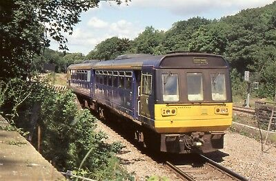 142013 Northern Rail 6x4 Quality British Rail Photo