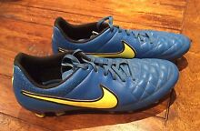 Football Boots South Guildford Swan Area Preview