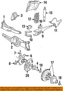 F150 Starter Wiring Diagram For A Pickup Truck besides Voltage Regulator Diagram 89 Ford 7 3 further 94 Ford F 150 Door Parts Diagram furthermore 88 Ford Mustang Fuel Pump Wiring Diagram together with 1989 Ford F 150 Engine Diagram. on 1989 ford bronco fuse box diagram