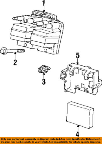 1997 Saturn Sc2 Wiring Diagram