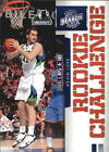 Panini Rookie Kevin Love Basketball Trading Cards