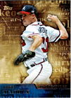 Greg Maddux Baseball Cards