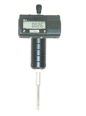 Fowlerbowers 54-516-001 Dial-matic Digital Indicator