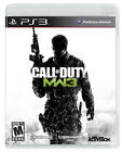 Call of Duty Sony PlayStation 3 Video Games