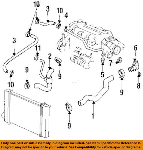 on 1l engine diagram gm 3
