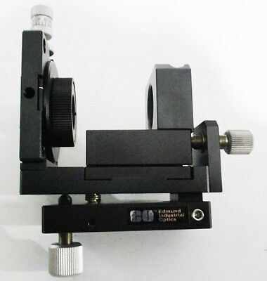 New Edmund Optics Metric Spatial Filter Stock No. 57-739 57739 Japan Make