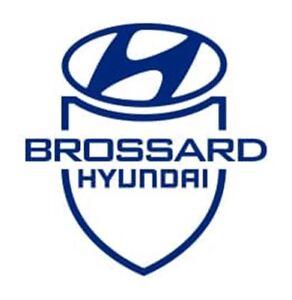 2015 Hyundai Accent GL A/C BLUETOOTH SIÈGES CHAUFFANTS