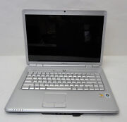 Dell Inspiron 1526 Laptop