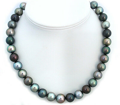 Image result for Genuine Freshwater Pearls - An Affordable Alternative to Saltwater Pearls