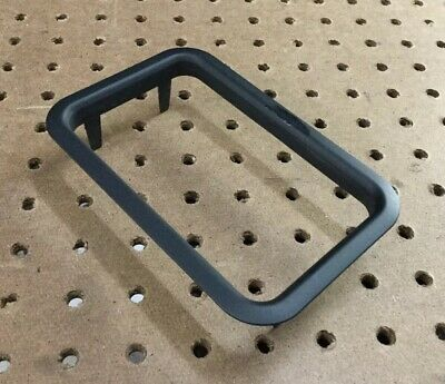 MERCEDES W140 CONSOLE SHIFTER PANEL TRIM S420 S500 S600 S320 for sale  Columbia