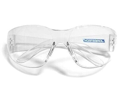 Safety Protective Goggles Eyewear