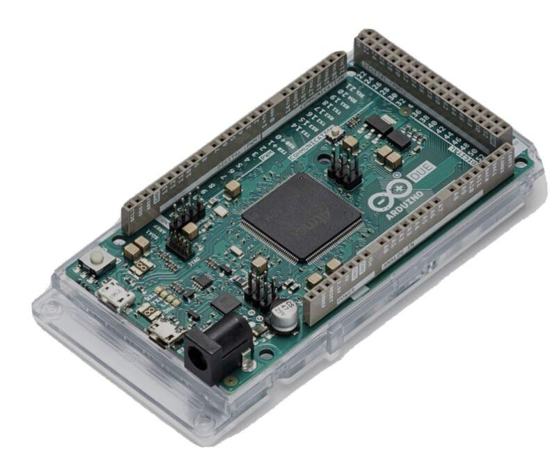 Arduino Due A000062