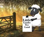little-lambs-toy-land
