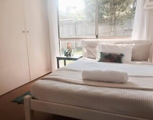 Beautiful room for rent in town Byron Bay Byron Area Preview