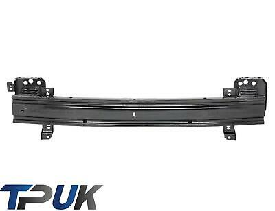 FORD FIESTA MK7 FRONT BUMPER REINFORCEMENT 2013-2017 CROSSMEMBER CRASH BAR