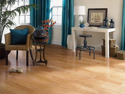Red Oak Natural Prefinished Engineered Hardwood Flooring $1.99/SQFT MADE IN USA for sale  Wilmington