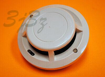 System Sensor 1251 Smoke Detector