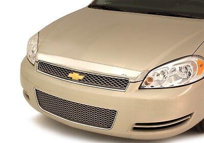 Bug Deflector fits 2006-2013 Chevrolet Impala  VENTSHADE