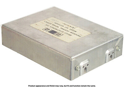 Power Supply Module Cardone 73-8596 Reman