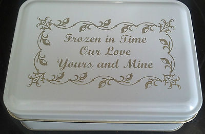 wedding cake storage wedding cake storage ideas collection on ebay 25736