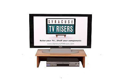 (LARGE DANISH OIL TV RISER-Solid-26