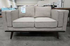 SOFA Warehouse Outlet - 80% off RRP - SCROLL THRU PICS