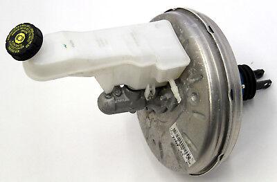Mercedes W117 W246 A2464301230 A2464300930 A2464300301 Bremskraftverstärker