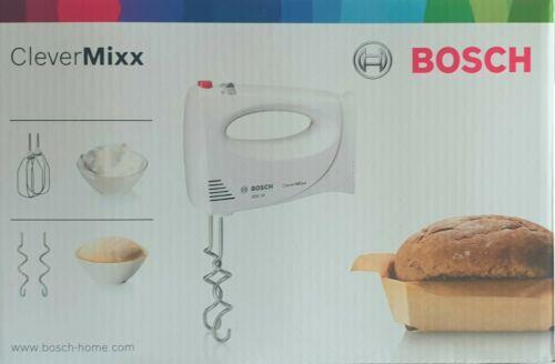 Bosch Handmixer MFQ 3010 weiß Rührgerät ,Mixen, Zerkleinern /Küche Original NEU