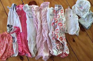 Girls 00 clothes Sorell Sorell Area Preview