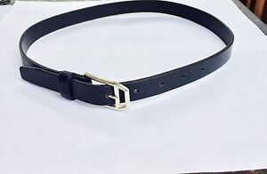 Women's Banana Republic Leather Belt