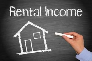 **Want Monthly Income?** Have a 2 Bd in Hamilton West to Rent?