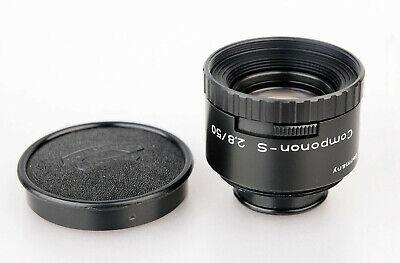 セカイモン | enlarger | アナログ写真 | | new-arrival | 25 | eBay公認