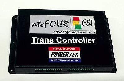 atcFOUR-80;     4L80E / 4T80E Transmission Controller      [Trans Control]